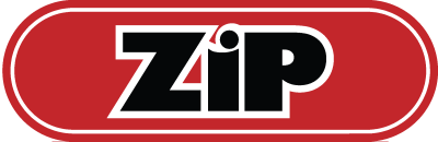 ZiP negotin logo